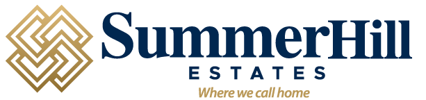 SummerHill Estates